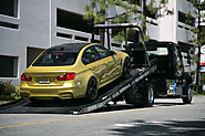 Home page - Hialeah Towing Pro