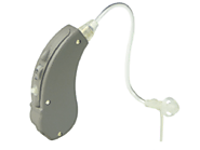 Alps Hearing Aids By Audio Tone- Hearingequipments