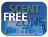Canadian Centre for Occupational Health and Safety: Making Sense of Scent-Free Workplaces Free Webinar