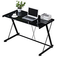 Buy Office Products Online | Office Products Shopping in Switzerland