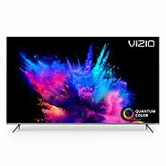 Buy VIZIO Products Online at an Awesome Price In Switzerland