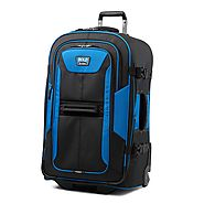Buy Travelpro Luggage online at best price in Switzerland