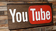 The Teacher's Guide To Using YouTube In The Classroom - Daily Genius