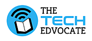 Website at http://www.thetechedvocate.org/youtube-valuable-educational-tool-not-just-cat-videos/