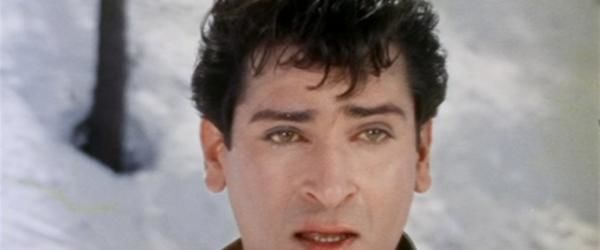Headline for The very best of Shammi Kapoor songs