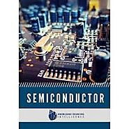 Website at https://www.knowledge-sourcing.com/industry/semiconductors