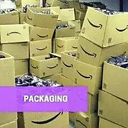 Packaging Industry Reports - Plastic, Metal, Paper Packaging - Knowledge Sourcing Intelligence