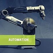 Automation Industry Research Reports - Factory Automation - Knowledge Sourcing Intelligence