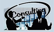 Consulting Services | Market Intelligence Services - Knowledge Sourcing Intelligence