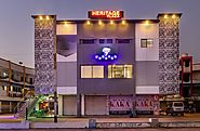 Get the finest hotel in kadi Gujarat and have a wonderful stay now