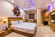 Hotel in Vithalapur and Sitapur in Gujarat – Book for Luxurious Accommodation
