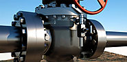 Plug Valves manufacturers and suppliers In India- Ridhiman Alloys