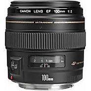 Shop Sigma 12-24mm F4 DG HSM | A (Canon) at Best Price - S World Electronics Canada