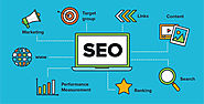 Influence Of SEO Course