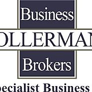 Leading Business Brokers in Victoria, New South Wales and other Australian Regions