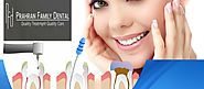 Cure Your Tooth Using Root Canal Melbourne