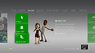 How to Edit and Change your Xbox Live Profile or Gamerpic – Technology Source
