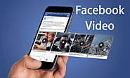 How to Download/Save Videos from Facebook on Any Device – Technology Source