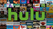 How to Create a Kid-Friendly Profile on Hulu - office.com/setup