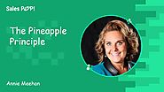 The Pineapple Principle with Annie Meehan