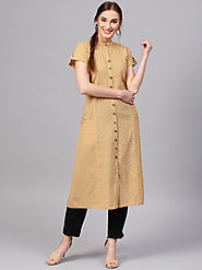 Website at https://www.wholesalejaipurkurti.com/kurtis.html