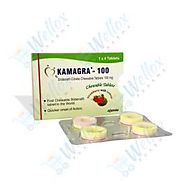 Buy Kamagra chewable, Best Price Of Kamagra, Sildenafil Chewable