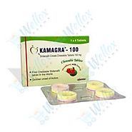 Kamagra Polo, Order Kamagra Polo Online, Side effects of kamagra polo