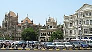 Best tourist locations to stay in Mumbai