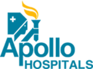 Best Hospital for Cancer Treatment in India - Apollo