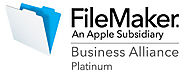 Simple Starter Sync Solutions for FileMaker | Neo Code