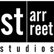 Starr Street Studios (@starrstreetstudios) • Instagram photos and videos