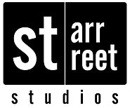 STARR STREET STUDIOS | Scoop.it