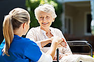 How to Address the Problems in Your Assisted Living Community