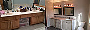 Custom Kitchen Countertops Woodridge IL