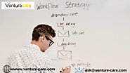 Business Strategies |Business consultant services in Pune
