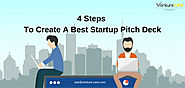Business plan strategist | Business plan for Startup in Pune