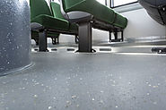How anti-static flooring services helpful for industries