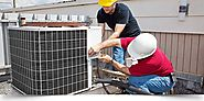 How Often Should You Arrange For Air Duct Cleaning? – all type ac service