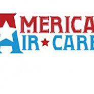 What Are Some Common American Air Conditioning Problems? by Americanair Care