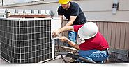 When Is It Time For An Air Conditioning Replacement?