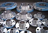 Hammer Unions Carbon Steel Flanges Manufacturers, Suppliers, Dealers, Exporters in Saudi-arabia