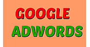 ADWORDS KEYWORD TOOL | GOOGLE KEYWORD PLANNER | GOOGLE KEYWORD TOOL | HOW TO USE KEYWORD PLANNER TOOL | SEO | WEBSITE...