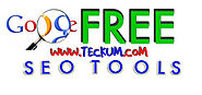 SEO TOOLS | SEO | SEO WEBSITES | BEST TOOLS TO SEO YOUR WEBSITE FOR FREE