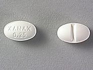 Xanax for sale Online - Buy cheap Benzodiazepines - Silver Ring Pharma