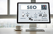 Learn More About Melbourne SEO Agency