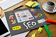 Why The Local Presence of Your Business is Needed and The Role of Local SEO Melbourne?