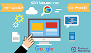 What SEO Services You Can Certainly Get From SEO Melbourne Experts?