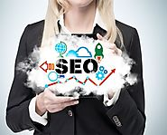 What Qualities Does A Best SEO Melbourne Expert Possess?