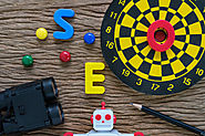 How Melbourne SEO Expert Helps in Reaching Your Local Customers?