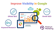 SEO Trends Followed by Expert SEO Company Melbourne | PlatinumSEO